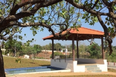 plot for sale goa