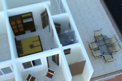 Pic-5-Second-floor-layout