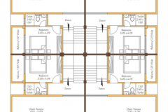 Pic-8-Second-floor-plan