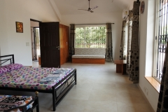 luxury-villas-in-goa