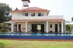 villa-for-rent