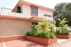villa-goa-rental