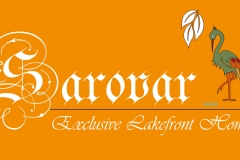 Sarovar-lakefront-apartments-in-goa