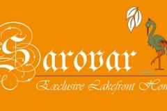 Sarovar-lakefront-apartments-in-goa