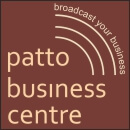 Patto Business Centre