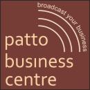 Patto Business Centre