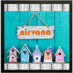 nirvana-vacation-rental